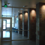 Smith Engineering Associates, Santa Barbara, California