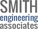 smith-engineering-associates-logo-trimmed