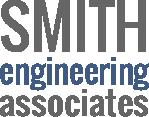 smith-engineering-associates-logo-trimmed