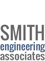 Smith Engineering Associates - Santa Barbara, California