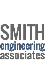 Smith Engineering Associates - Santa Barbara, California